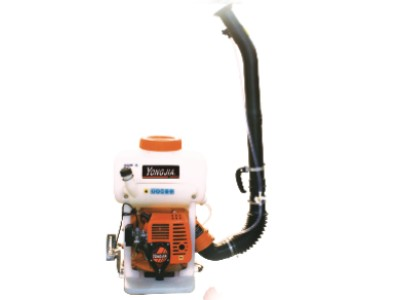 永佳3WF-3喷雾喷粉机