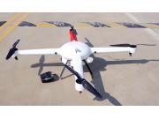 10L植保無人機