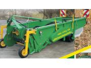 WM1700VR土豆挖掘机