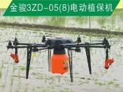 3ZD-05(8)电动值保机