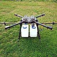 飛航FH-Z-10植保無人機