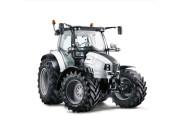 兰博基尼兰博基尼1104轮式拖拉机