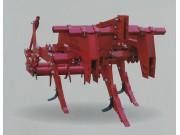1LS-150型深松機