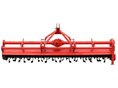 汉美1GSZ-300型水田埋茬耕整机