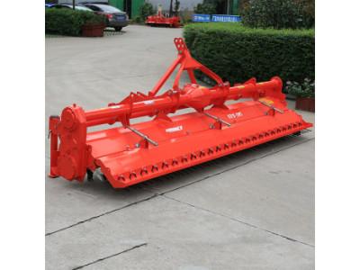 汉美1GSZ-285型水田埋茬耕整机