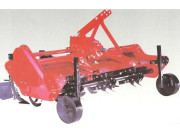 1GQN-180D(3)SL双轴灭茬旋耕起垄机