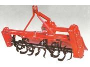 1GG-150中耕机