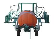 3WP—4000喷杆式喷雾机