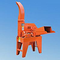 圣隆9ZP-3.0小麦秸秆铡草机