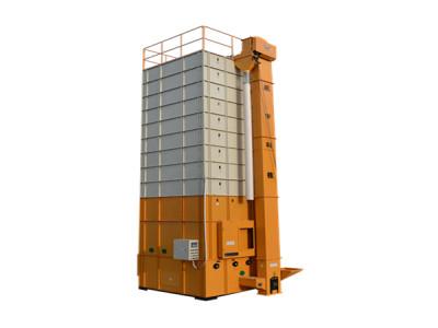 辰昱5H-12粮食烘干机