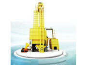 5HCRD-30谷物干燥機