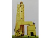 安徽辰瑞達5HCRD-15多功能低溫谷物干燥機