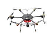 S6-10型植保无人机