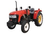 JZB-350I轮式拖拉机