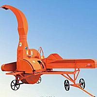圣隆SL-4.0型麥草鍘草機