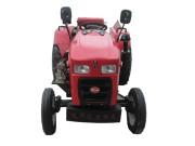 JZB-280B轮式拖拉机