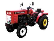 JZB-454轮式拖拉机