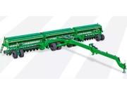 3S-4000HD12米重型免耕条播机