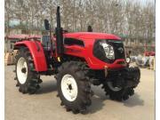 TY454轮式拖拉机