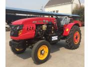 TY450轮式拖拉机