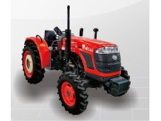 XG404轮式拖拉机