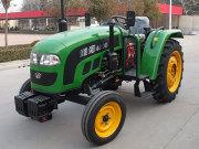 400B拖拉机