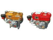 AM170单缸柴油机