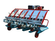 2ZJG-6300水稻插秧机