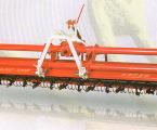 濰佳1GJMZ-300型水田打漿機