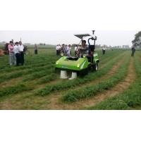鑫农9G-1.2型割草压扁机