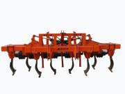 1SQZ-420液压折叠式全方位深松机