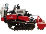 1GZD130B履带自走式旋耕机
