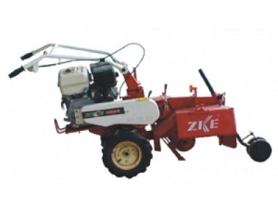 安徽中科3ZP-35中耕培土機