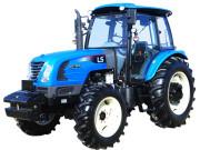 LS704轮式拖拉机