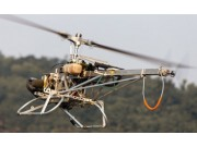 UH-100無人機