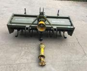 亚澳1GKN-150