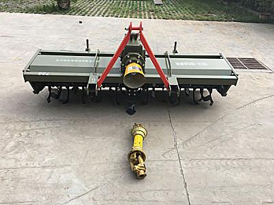 亚澳1GKN-200旋耕机
