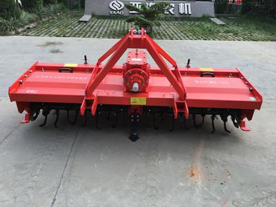 亚澳1GKN-230旋耕机