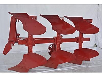 雙劍1LYF-330液壓翻轉犁
