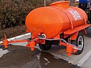 五征7YS-3变量自动节水浇灌机