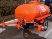 7YS-3变量自动节水浇灌机