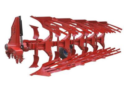 福星凯恩1LFYT-554液压调幅犁