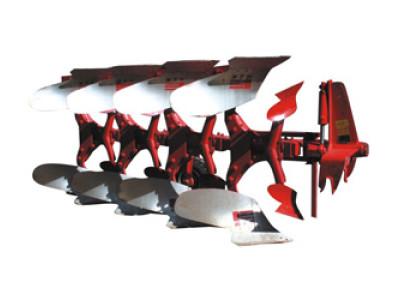福星凯恩1LFY-435调幅犁