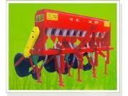 2BXY-9/3小麦玉米两用播种机