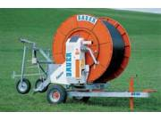 75-300TX移动排灌机组