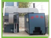 HDS-RFL-30温风炉