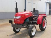 SL280轮式拖拉机