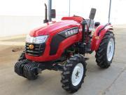 SL354轮式拖拉机