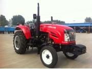SL1100轮式拖拉机