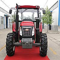 双力SL1104轮式拖拉机